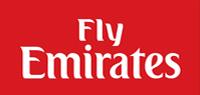 emirateslogo3